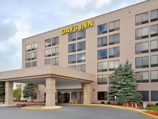 Comfort Inn & Suites Watertown - 1000 Islands PayPal Hotel Watertown (NY)