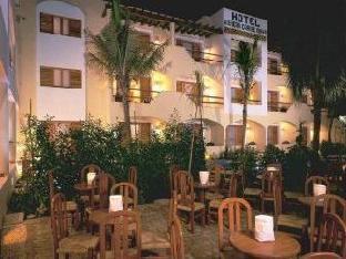 Promos Hotel Riviera Caribe Maya