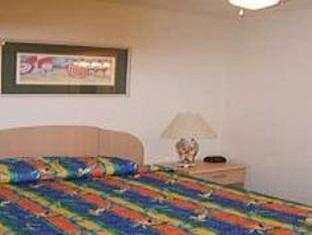 Jade Tree Cove Resort Myrtle Beach (SC) - Guest Room
