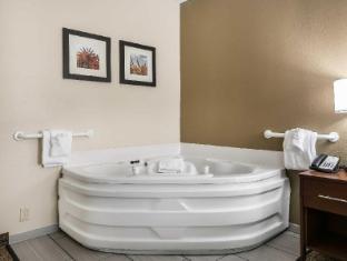 Comfort Inn Indianapolis North -