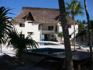 Parayso Hotel And Spa