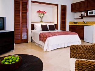 Playa Palms Beach Hotel Playa Del Carmen - Studio Ocean View