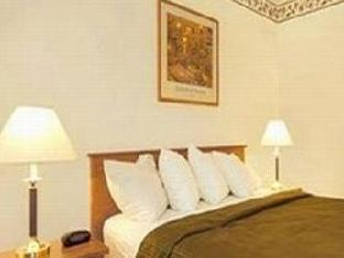 FairBridge Inn Suites & Conference Center –