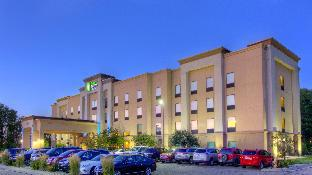 Get Promos Holiday Inn Express & Suites Sioux City-South