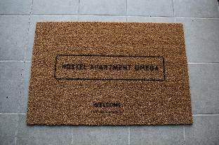 梅田旅舍公寓 image