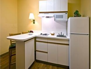 booking.com Homestead Phoenix Mesa Hotel