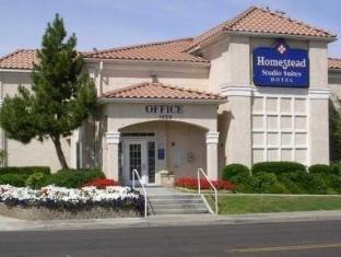 expedia Homestead Phoenix Mesa Hotel