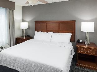 Homewood Suites By Hilton El Paso