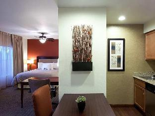 Homewood Suites by Hilton St.