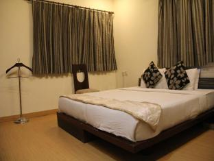 White Klove Hotel New Delhi and NCR - Guest Room