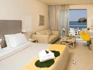 Port Royal Villas and Spa -