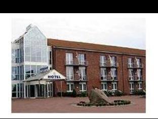 Promos Hotel Heidehof garni