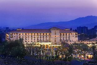 Booking Now ! Sheraton Addis a Luxury Collection Hotel Addis Ababa