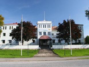 Mjolby Stadshotell