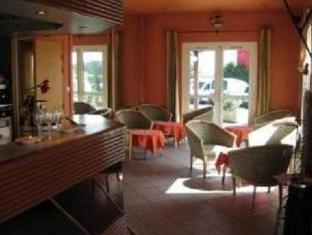The Originals Access Hotel Arcole Nancy Sud (Inter-Hotel)