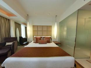 Taj Club House Chennai - Superior Room