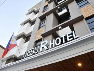 セブ R ホテル3