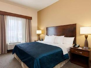 expedia Homewood Suites by Hilton Phoenix North I 17