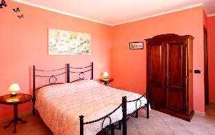 Agriturismo Al Brich Apartment Fiordaliso