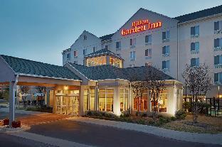 Get Coupons Hilton Garden Inn Austin North