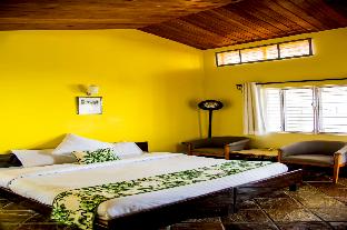 Mumukshu Resort