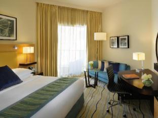 モーヴェンピック ホテル ジュメイラ ビーチ