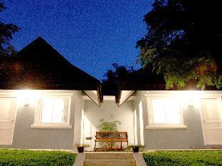 Amarin Resort discount