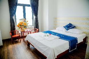 Chau Ngoc Vien Hotel - Bien My Khe - Quang Ngai