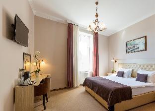 Reviews Belgrade City Hotel