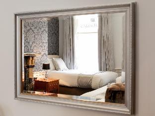 Get Promos Clifden House