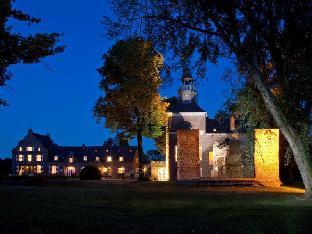 Coupons Schlossruine Hertefeld Hotel