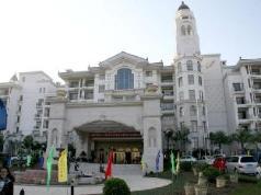 Country Garden Phoenix Hotel Changsha, Changsha