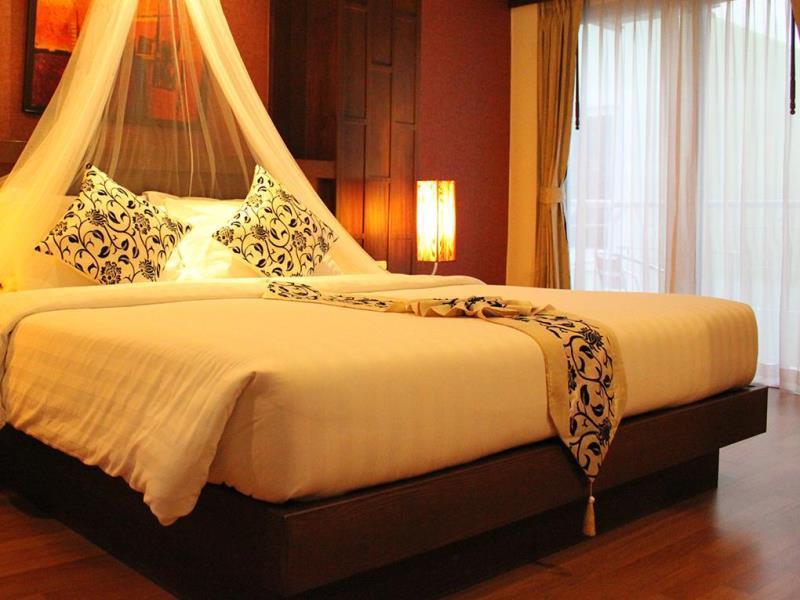 โรงแรมเฮมิงเวย์