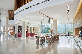 安达兹德里凯悦概念酒店安达兹德里凯悦概念图片