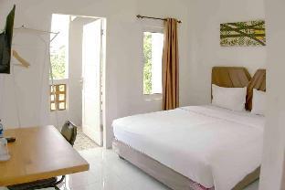 Kamojo Guest House