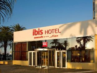 Coupons Ibis Casablanca City Center