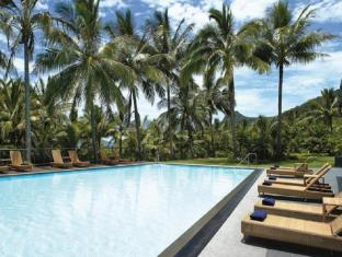Hamilton Island Reef View Hotel Whitsundays - Reef View Hotel Swimming Pool
