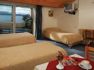 Hotel Alt Interlaken5