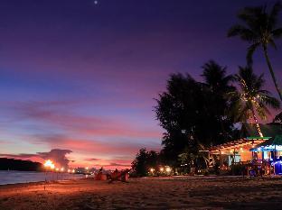 รูปแบบ/รูปภาพ:Da Kanda Villa Beach Resort
