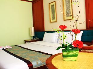 booking Hat Yai Asian Hotel hotel