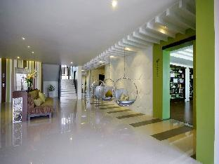 Sala@ Hua Hin Service Apartment and Hotel discount