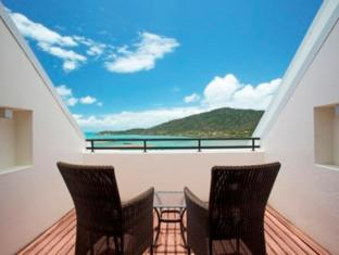 /et-ee/at-blue-horizon-resort-apartments/hotel/whitsunday-islands-au.html?asq=5VS4rPxIcpCoBEKGzfKvtMAjpCe0uf5OK1GinEHOn6CSjgJI3GvDm6vKOdGTJqsK8Sc%2bb4tgXEm7kzo4CSSngw%3d%3d