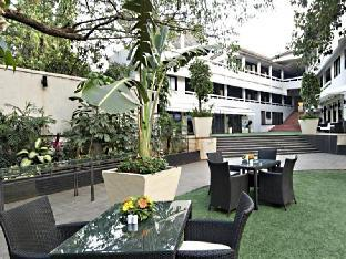 Booking Now ! Hotels Lonavala