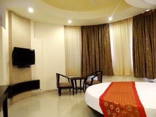 Hotel Ratnawali - Pure Veg Hotel Jaipur - Guest Room