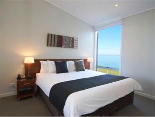 Silverwater Resort2