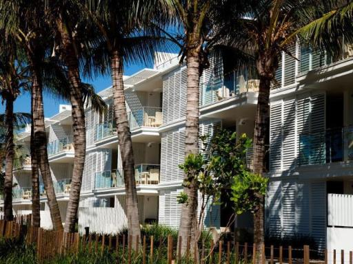Plantation Resort at Rainbow hotel accepts paypal in Rainbow Beach
