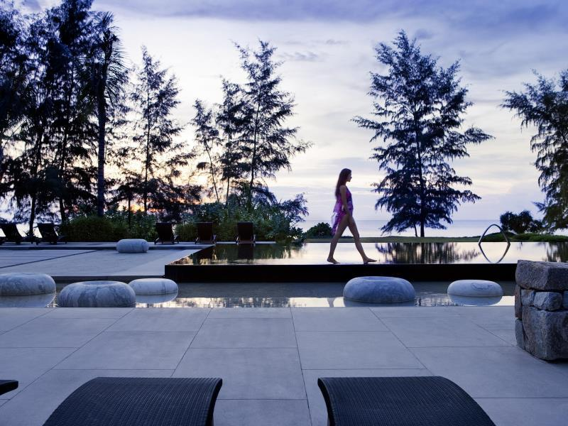 Renaissance Phuket Resort & Spa A Marriott Luxury & Lifestyle Hotel7