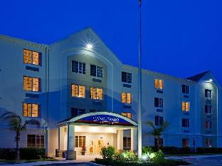 Get Coupons Candlewood Suites Melbourne-Viera