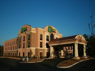 Booking Now ! Holiday Inn Express Hotel & Suites Perry