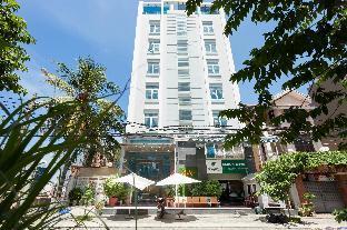 Promos SunSea Hotel